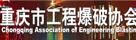 重庆beplay手机app协会
